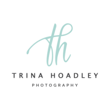 Trina Hoadley Photography